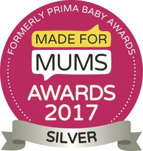 mfm_award_logo_silver-copy