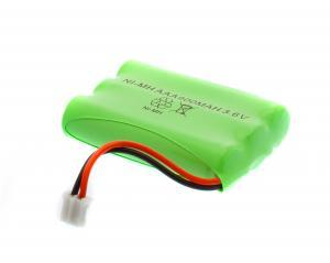 02480-10-battery-for-both-28896-babywave-and-28916-babywave-deluxe