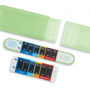 03106_Forehead Thermometer_HiRes_Product