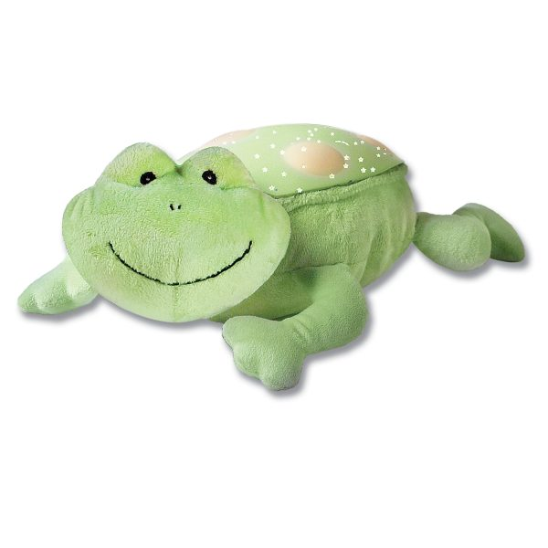 06206_Slumer Buddy Frog_HiRes_Product
