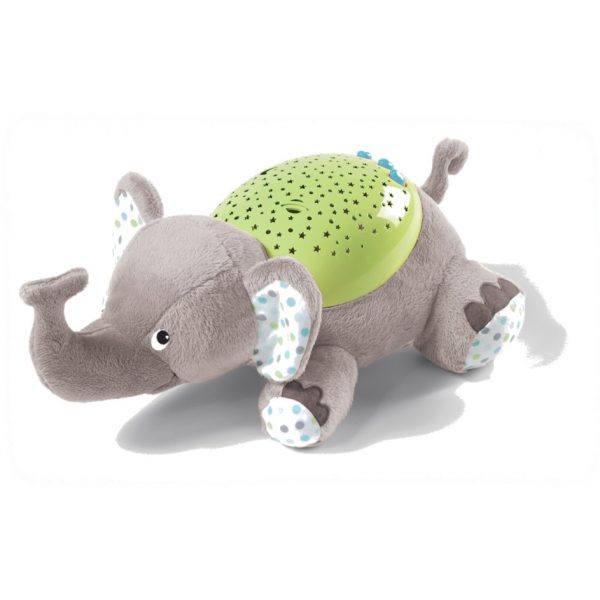 06436_slumber-buddy-elephant_hires_product_2