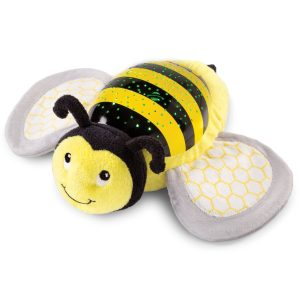 06476_slumber-buddy-bee_highres_product