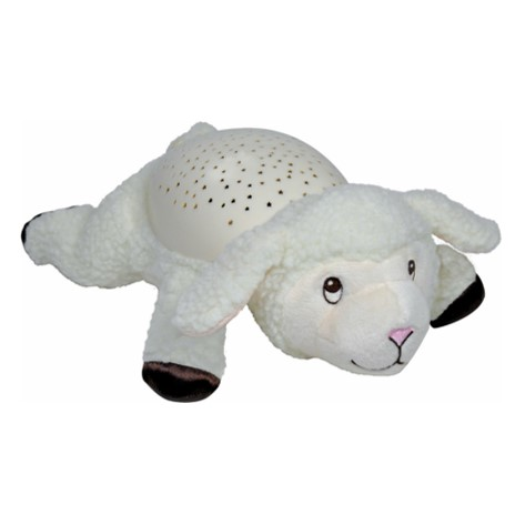 06556_slumber-buddy-lamb_hires_product3
