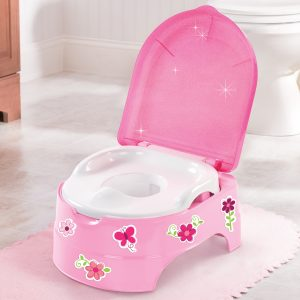 11426_My Fun Potty Pink_HiRes_Lifestyle2