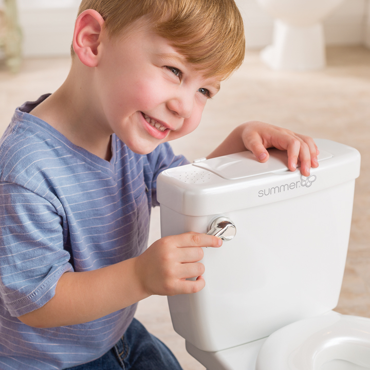 Summer Infant My Size Potty Potty Training Buy Online
