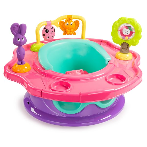 13436z_super-seat-forest-friends-pink_hires_product