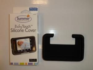 28330-babytouch-or-babytouch-plus-silicone-cover