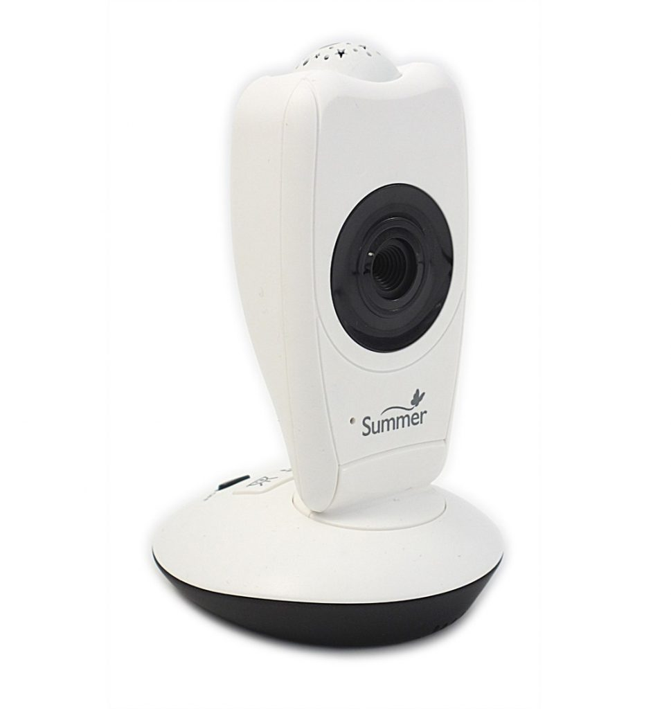 Additional Camera For Baby Glow Digital Video Monitor