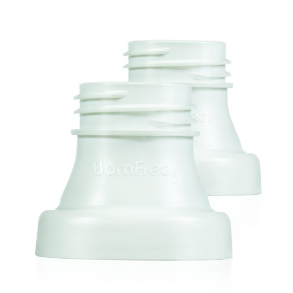 48416_Breast Pump Adapter 2pk_HiRes_Product