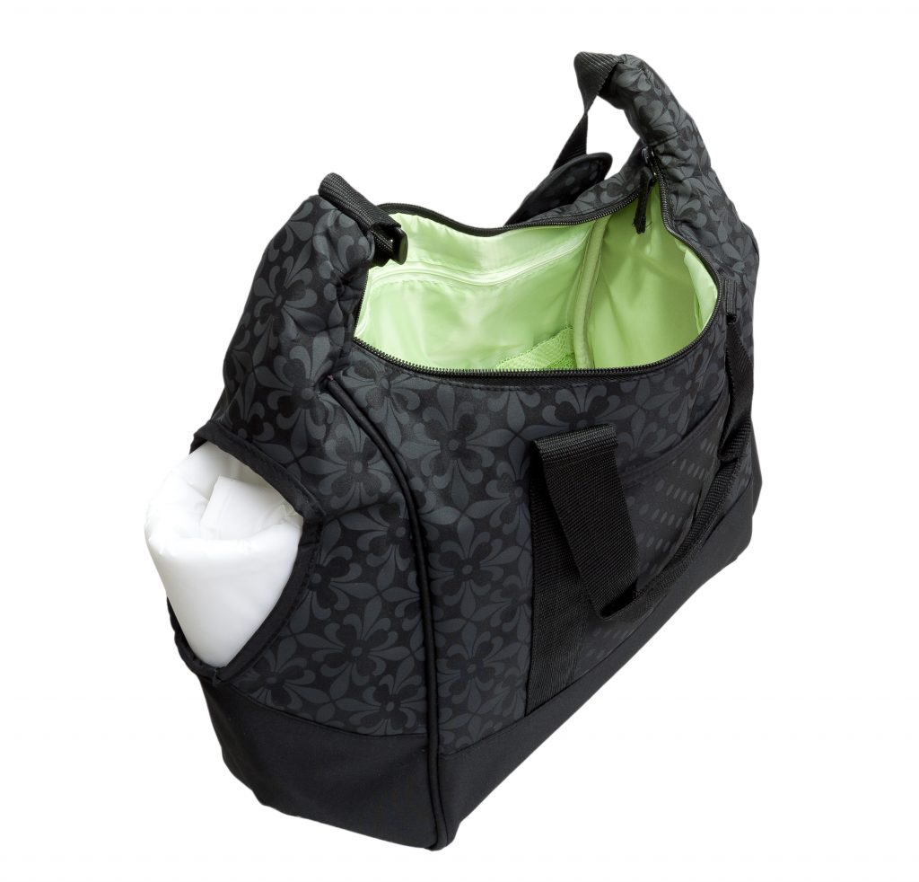 78fd69952eaa9 CITY TOTE - Summer Infant baby products