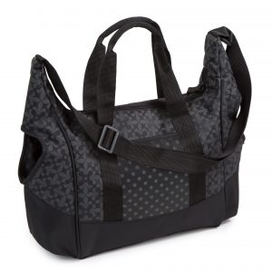 60784_City Tote Changing Bag_HiRes_Product.jpg