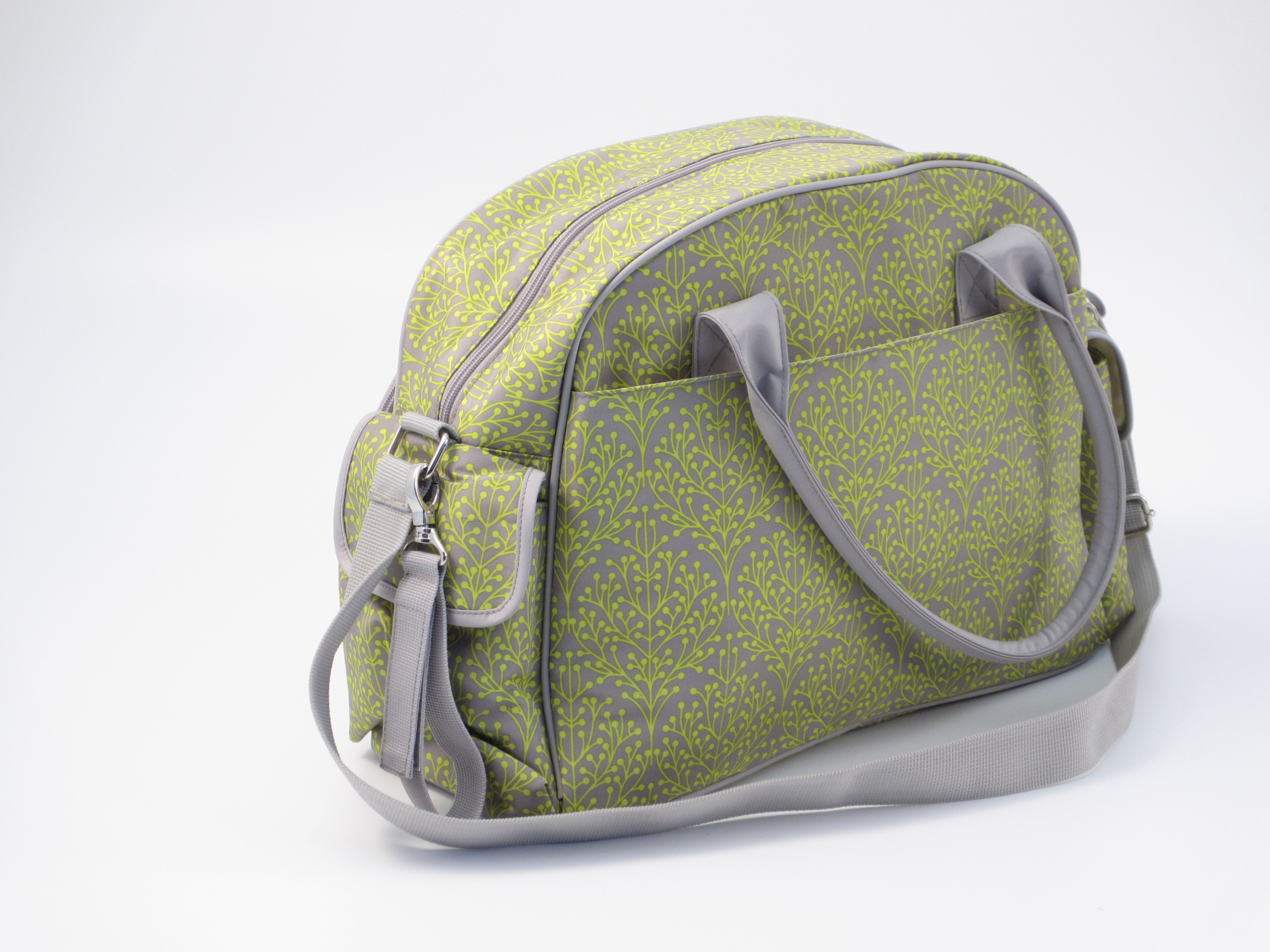 ba7c609ee1a43 Changing Bags Archives - Summer Infant baby products