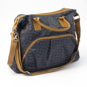 78616_Charcoal Tan Tote Bage_HiRes_Product