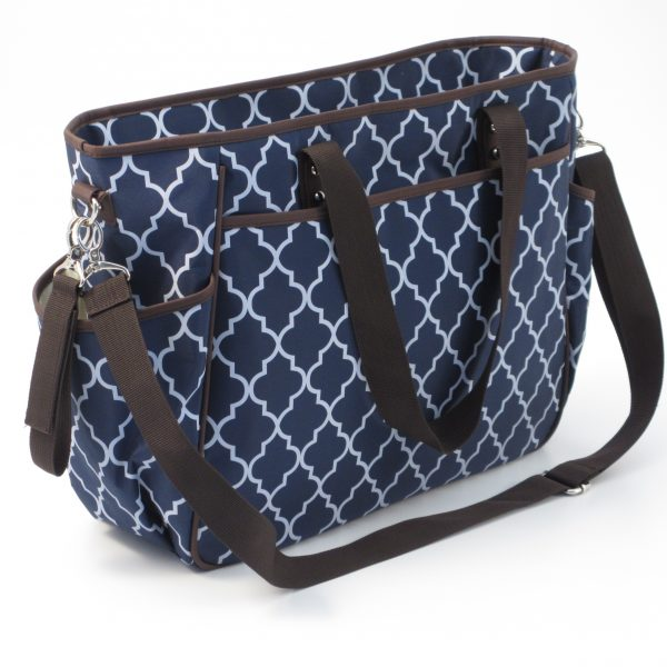 78636_Midnight Moroccan Tote Bag_HiRes_Product