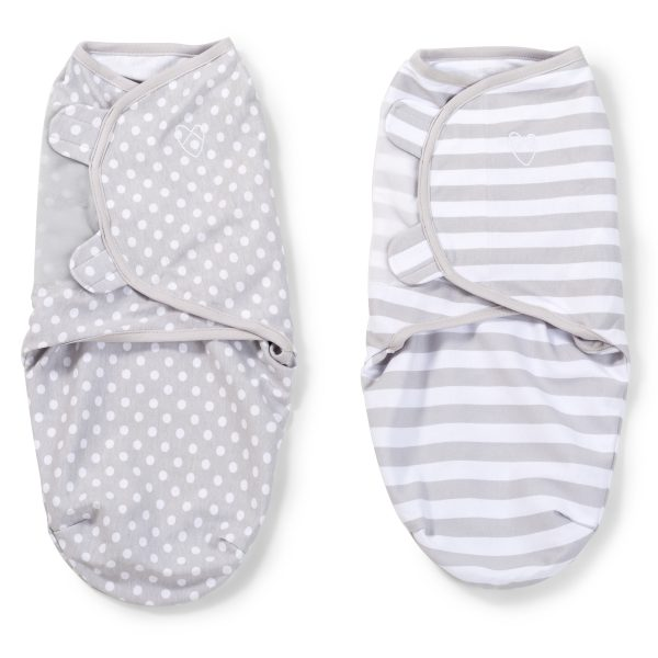 87216_swaddleme-grey-dot-grey-stripe-2pk_hires_product