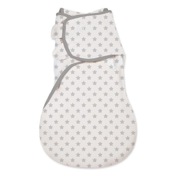 87326_swaddleme-wrapsack-grey-star_hires_product
