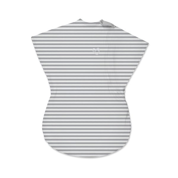87336_swaddleme-wiggle-blanket-grey-stripe_hires_product