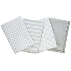 87376_cloud-blanket-grey-dots-stars-4pk_hires_product