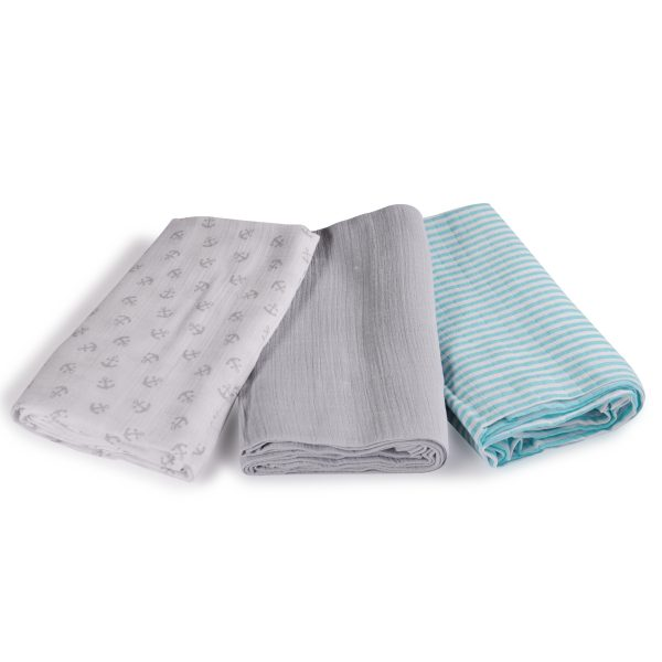 87386_muslin-blankets-anchor-grey-teal-stripe-3pk_hires_product