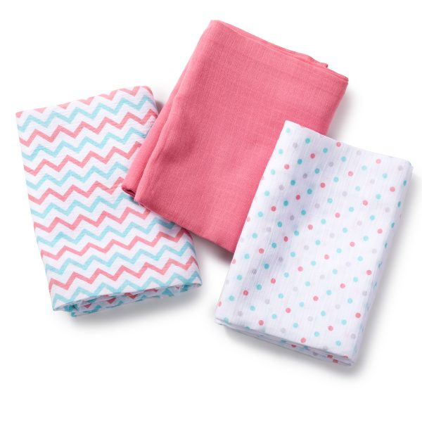 87396_muslin-blankets-zigzag-pink-multi-dot-3pk_hires_product