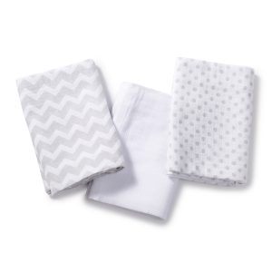 87406_muslin-blankets-grey-dot-white-grey-zig-zag_hires_product