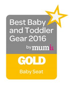 gold-baby-seat