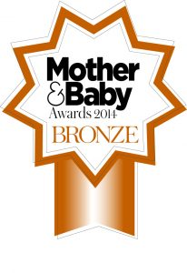 mother-baby-baby-touch-bronze-2014-awarded-nov-2013