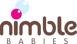 nimble-babies-logo-transparent