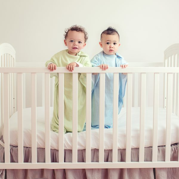 Sleeptime Archives Summer Infant Baby Products