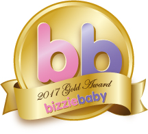 bb-awards-logo-gold