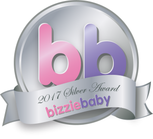 bb-awards-logo-silver