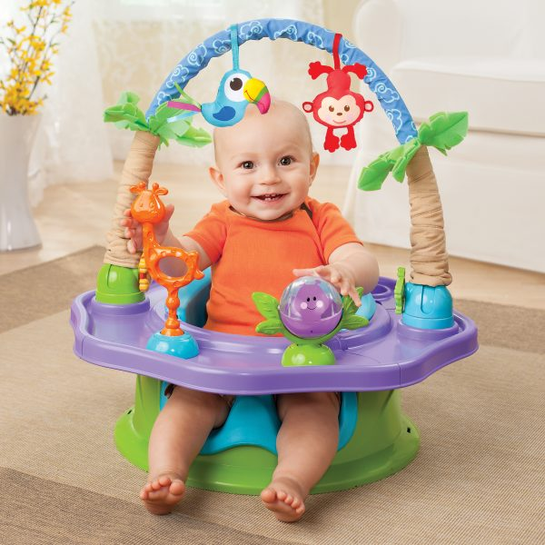 6 Month Old Baby Gifts Uk : Feeding archives summer infant baby products