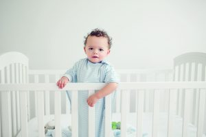 swaddleme-wiggle-blanket-lifestyle-copy