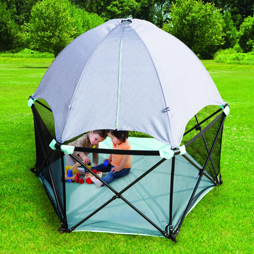 POP Nu0027 PLAY® CANOPY ACCESSORY PACK : summer canopy - memphite.com