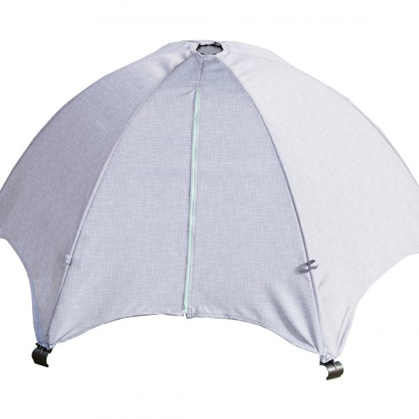 27878_pop-n-play-accessory-pk_canopy