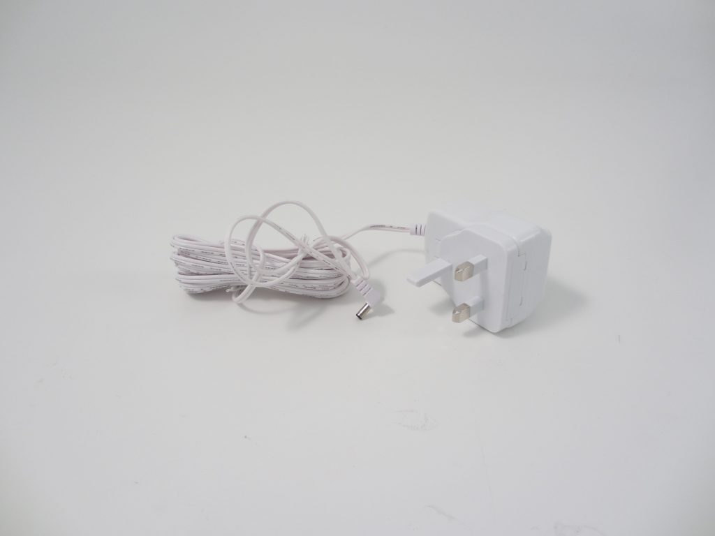 Note: NOT for Camera Accessory USA Ac dc Adapter for Summer Infant 28034 02640A 02640 02641A 28400 28034 28035 28074 28280 Baby Monitor Unit