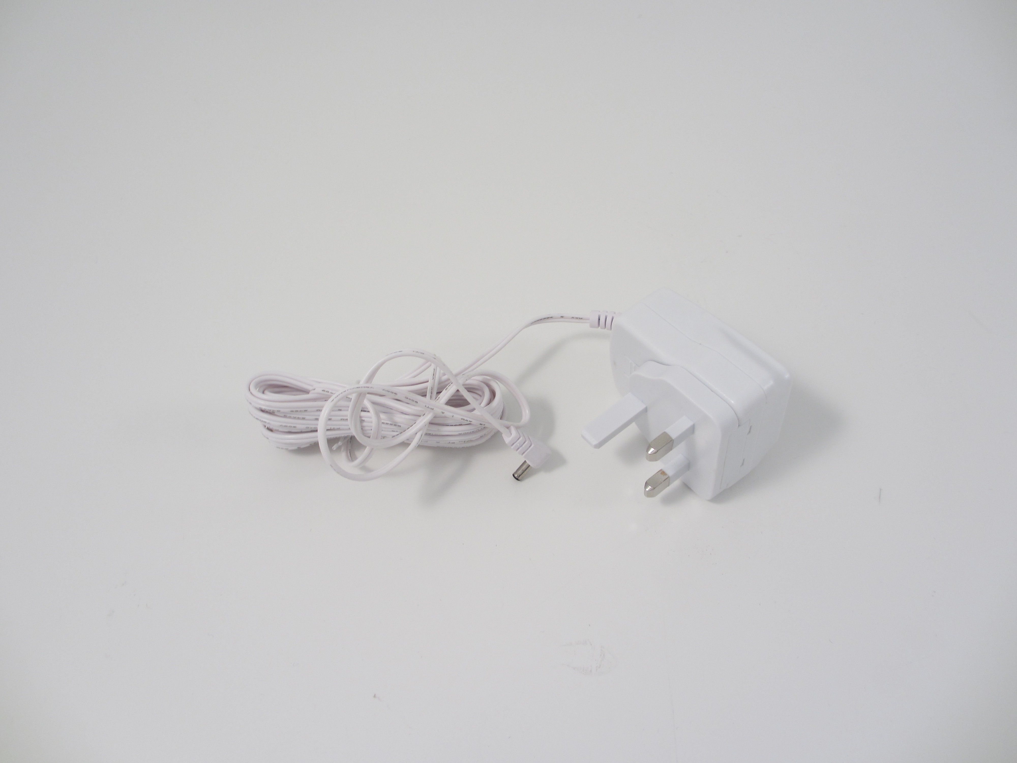 Power Adapter Replacement For Baby Unit For 29606 29596 29616 29586 29626 29246 29356 Summer Infant Baby Products