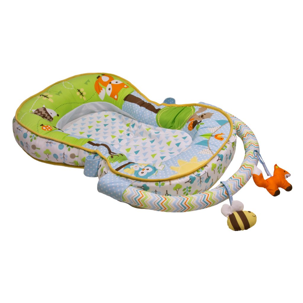 Laid Back Lounger Summer Infant Baby Products