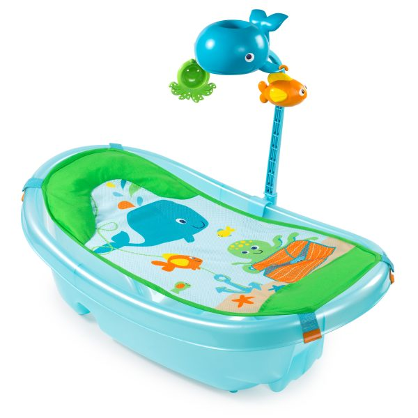 09256_Ocean Buddies Tub_HiRes_Product