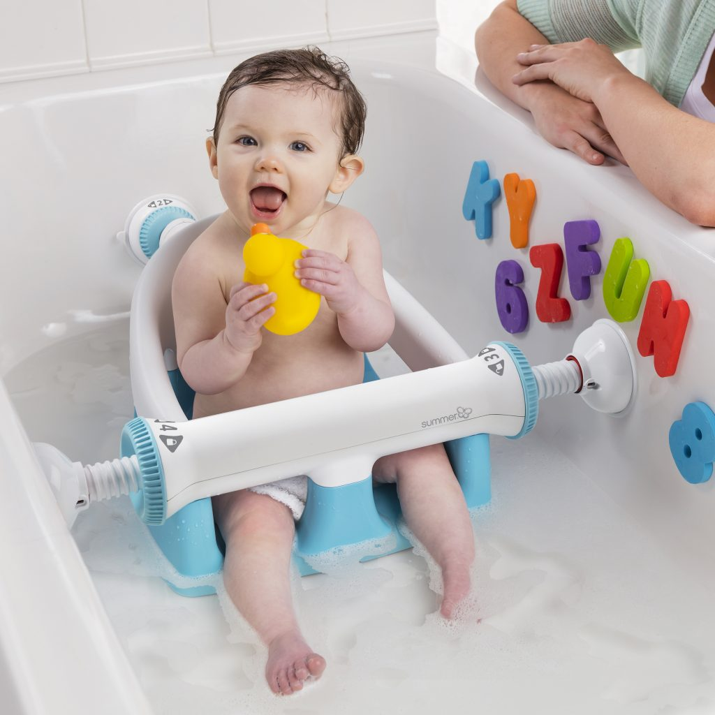 Summer Infant Baby Products