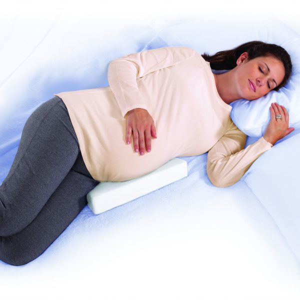 95066_Wedge Pillow (2)